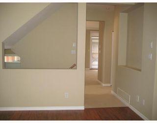 Photo 8: 34 2281 ARGUE Street in Port_Coquitlam: Citadel PQ House for sale (Port Coquitlam)  : MLS®# V691564