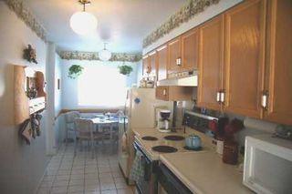 Photo 2: 43 11 Laguna Parkway in Lagoon City: Condo for sale (X17: ANTEN MILLS)  : MLS®# X1335852