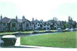 Photo 9: 43 11 Laguna Parkway in Lagoon City: Condo for sale (X17: ANTEN MILLS)  : MLS®# X1335852