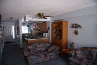 Photo 4: 43 11 Laguna Parkway in Lagoon City: Condo for sale (X17: ANTEN MILLS)  : MLS®# X1335852
