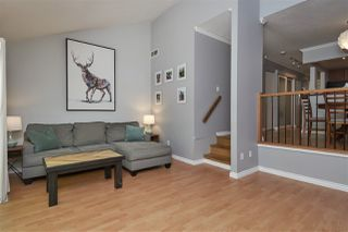 Photo 7: 8581 FLOWERING Place in Burnaby: Forest Hills BN Townhouse for sale (Burnaby North)  : MLS®# R2389329