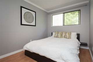 Photo 13: 8581 FLOWERING Place in Burnaby: Forest Hills BN Townhouse for sale (Burnaby North)  : MLS®# R2389329