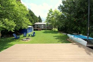 Photo 8: 40 Antiquary Road in Kawartha Lakes: Rural Eldon House (Bungalow) for sale : MLS®# X4535391