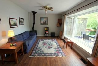 Photo 14: 40 Antiquary Road in Kawartha Lakes: Rural Eldon House (Bungalow) for sale : MLS®# X4535391