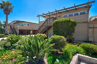 Main Photo: IMPERIAL BEACH Condo for rent : 2 bedrooms : 1650 Seacoast Drive #A