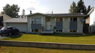 Photo 1: 7795 THOMPSON Drive in Prince George: Parkridge House for sale (PG City South (Zone 74))  : MLS®# R2395921