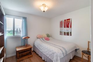 Photo 23: 17548 76 Avenue in Edmonton: Zone 20 Townhouse for sale : MLS®# E4169428
