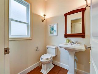 Photo 11: 3513 W 19TH Avenue in Vancouver: Dunbar House for sale (Vancouver West)  : MLS®# R2399055