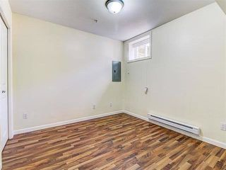 Photo 20: 3513 W 19TH Avenue in Vancouver: Dunbar House for sale (Vancouver West)  : MLS®# R2399055