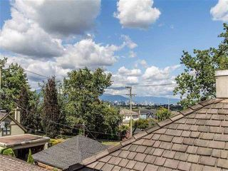 Photo 4: 3513 W 19TH Avenue in Vancouver: Dunbar House for sale (Vancouver West)  : MLS®# R2399055