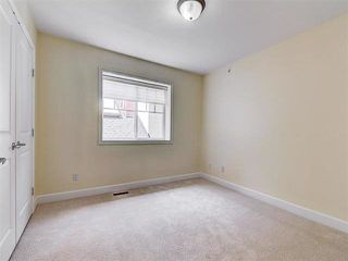 Photo 15: 3513 W 19TH Avenue in Vancouver: Dunbar House for sale (Vancouver West)  : MLS®# R2399055