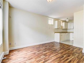 Photo 19: 3513 W 19TH Avenue in Vancouver: Dunbar House for sale (Vancouver West)  : MLS®# R2399055