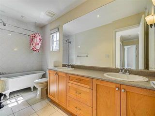 Photo 12: 3513 W 19TH Avenue in Vancouver: Dunbar House for sale (Vancouver West)  : MLS®# R2399055