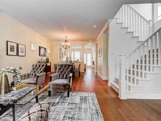 Photo 9: 3513 W 19TH Avenue in Vancouver: Dunbar House for sale (Vancouver West)  : MLS®# R2399055