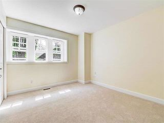 Photo 14: 3513 W 19TH Avenue in Vancouver: Dunbar House for sale (Vancouver West)  : MLS®# R2399055