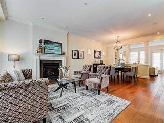 Photo 10: 3513 W 19TH Avenue in Vancouver: Dunbar House for sale (Vancouver West)  : MLS®# R2399055