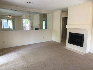 Photo 3: MIRA MESA Condo for sale : 2 bedrooms : 10702 Dabney Dr #94 in San Diego