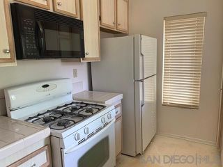 Photo 9: MIRA MESA Condo for sale : 2 bedrooms : 10702 Dabney Dr #94 in San Diego