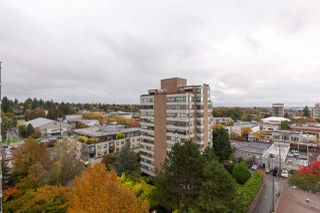 "Photo 16: 1104 2165 W 40TH Avenue in Vancouver: Kerrisdale Condo for sale in ""THE VERONICA"" (Vancouver West)  : MLS®# R2411332"
