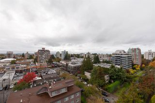 "Photo 17: 1104 2165 W 40TH Avenue in Vancouver: Kerrisdale Condo for sale in ""THE VERONICA"" (Vancouver West)  : MLS®# R2411332"
