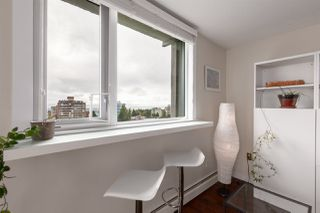 "Photo 3: 1104 2165 W 40TH Avenue in Vancouver: Kerrisdale Condo for sale in ""THE VERONICA"" (Vancouver West)  : MLS®# R2411332"