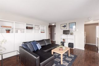 "Photo 5: 1104 2165 W 40TH Avenue in Vancouver: Kerrisdale Condo for sale in ""THE VERONICA"" (Vancouver West)  : MLS®# R2411332"
