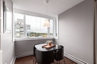 """Photo 6: 1104 2165 W 40TH Avenue in Vancouver: Kerrisdale Condo for sale in """"THE VERONICA"""" (Vancouver West)  : MLS®# R2411332"""