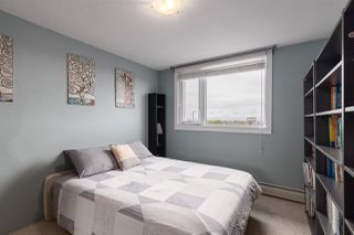 "Photo 11: 1104 2165 W 40TH Avenue in Vancouver: Kerrisdale Condo for sale in ""THE VERONICA"" (Vancouver West)  : MLS®# R2411332"
