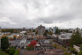 "Photo 18: 1104 2165 W 40TH Avenue in Vancouver: Kerrisdale Condo for sale in ""THE VERONICA"" (Vancouver West)  : MLS®# R2411332"