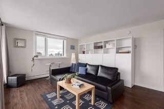 "Photo 2: 1104 2165 W 40TH Avenue in Vancouver: Kerrisdale Condo for sale in ""THE VERONICA"" (Vancouver West)  : MLS®# R2411332"