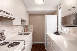 """Photo 9: 1104 2165 W 40TH Avenue in Vancouver: Kerrisdale Condo for sale in """"THE VERONICA"""" (Vancouver West)  : MLS®# R2411332"""