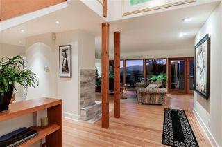Photo 3: 7321 BRAESIDE Drive in Burnaby: Westridge BN House for sale (Burnaby North)  : MLS®# R2415993