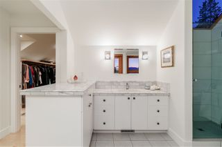 Photo 17: 7321 BRAESIDE Drive in Burnaby: Westridge BN House for sale (Burnaby North)  : MLS®# R2415993