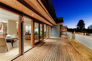 Photo 10: 7321 BRAESIDE Drive in Burnaby: Westridge BN House for sale (Burnaby North)  : MLS®# R2415993