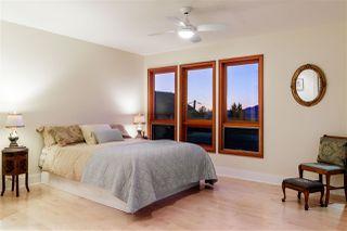 Photo 12: 7321 BRAESIDE Drive in Burnaby: Westridge BN House for sale (Burnaby North)  : MLS®# R2415993