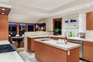 Photo 9: 7321 BRAESIDE Drive in Burnaby: Westridge BN House for sale (Burnaby North)  : MLS®# R2415993