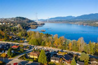 Photo 19: 7321 BRAESIDE Drive in Burnaby: Westridge BN House for sale (Burnaby North)  : MLS®# R2415993
