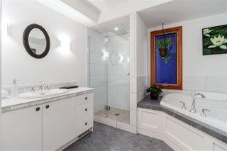 Photo 16: 7321 BRAESIDE Drive in Burnaby: Westridge BN House for sale (Burnaby North)  : MLS®# R2415993