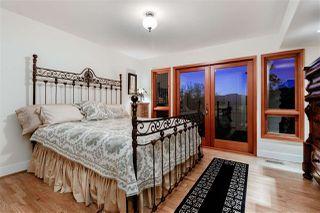 Photo 13: 7321 BRAESIDE Drive in Burnaby: Westridge BN House for sale (Burnaby North)  : MLS®# R2415993