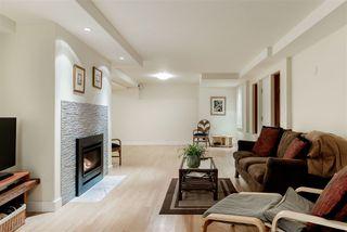 Photo 15: 7321 BRAESIDE Drive in Burnaby: Westridge BN House for sale (Burnaby North)  : MLS®# R2415993