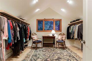 Photo 14: 7321 BRAESIDE Drive in Burnaby: Westridge BN House for sale (Burnaby North)  : MLS®# R2415993