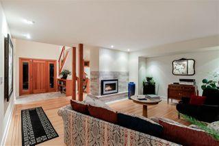 Photo 4: 7321 BRAESIDE Drive in Burnaby: Westridge BN House for sale (Burnaby North)  : MLS®# R2415993