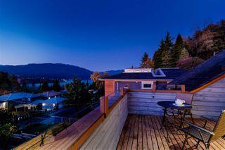 Photo 18: 7321 BRAESIDE Drive in Burnaby: Westridge BN House for sale (Burnaby North)  : MLS®# R2415993