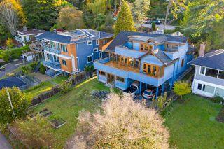 Photo 20: 7321 BRAESIDE Drive in Burnaby: Westridge BN House for sale (Burnaby North)  : MLS®# R2415993