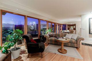 Photo 6: 7321 BRAESIDE Drive in Burnaby: Westridge BN House for sale (Burnaby North)  : MLS®# R2415993