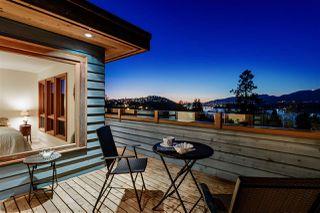 Photo 11: 7321 BRAESIDE Drive in Burnaby: Westridge BN House for sale (Burnaby North)  : MLS®# R2415993