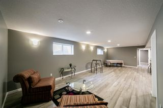 Photo 48: 26A BIRCH Drive: St. Albert House for sale : MLS®# E4185062