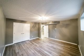 Photo 49: 26A BIRCH Drive: St. Albert House for sale : MLS®# E4185062