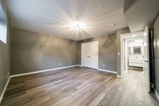 Photo 25: 26A BIRCH Drive: St. Albert House for sale : MLS®# E4185062
