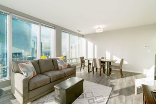 Photo 10: 1901 989 NELSON STREET in Vancouver: Downtown VW Condo for sale (Vancouver West)  : MLS®# R2430023